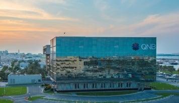 BKSW Qatar National Bank Setor Modal US$45 Juta ke Bank QNB Indonesia