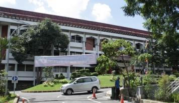 Adhi Karya Gandeng TNI AU, Untuk Apa?