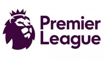 Foto Crystal Palace Tunda Rekor Kemenangan Leicester