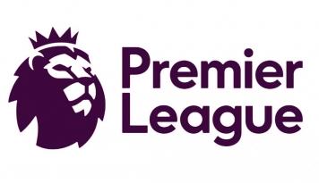 Arsenal Posisi 16, MU Puncaki Klasemen Sementara Liga Inggris