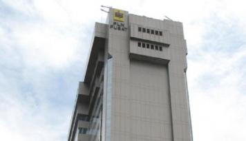 Foto PLN Pulihkan Pasokan Listrik Utama Pidie Jaya