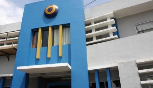 Terbitkan Surat Utang, Jasa Marga Berharap Dapat Dana Rp2 T
