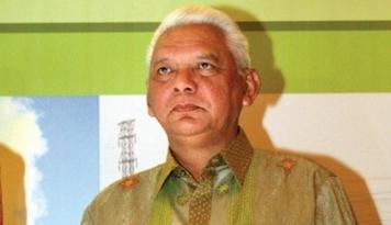 Foto Gubernur Kaltim Ajak Pengusaha Tepat Laporkan SPT