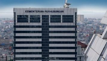 Foto Demi Warga di Perbatasan Malaysia, Pemerintah Rela Keluarkan Anggaran Rp1 Triliun
