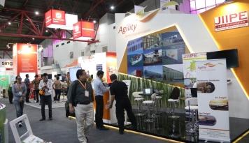 Foto Astindo Fair Targetkan Transaksi Rp200 Miliar