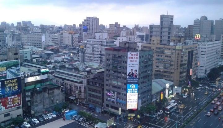 Foto Berita 60 Persen TKI di Taiwan Berasal dari Jatim