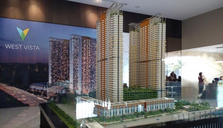 Foto Berita Rumah.com: Apartemen di Singapura Masih Jadi Incaran Investor Indonesia
