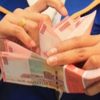 BCIC Setelah Rugi, Jtrust Kembali Cetak Laba Rp62,99 Miliar - Warta Ekonomi