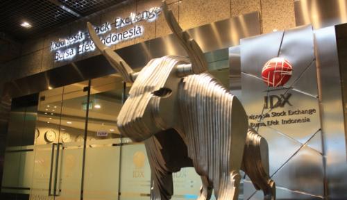 PANR Industri Pariwisata Menggeliat, Panorama Anggarkan Capex Rp50 M