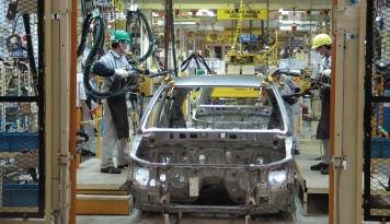 Foto Audi Akan Beli Kembali 25.000 Mobil Q7 di AS