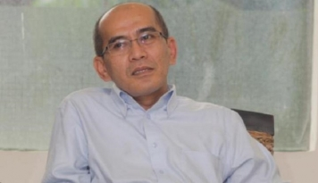 Jaminan Bahan Baku Gula Jadi Sorotan, Begini Kritik Pedas Faisal Basri