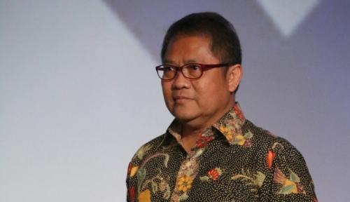 Foto Ini Harapan Rudiantara untuk Hubungan Indonesia dan Malaysia