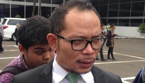 Foto Wah, Menaker Temukan Pelanggaran Tenaga Kerja Asing di Bogor
