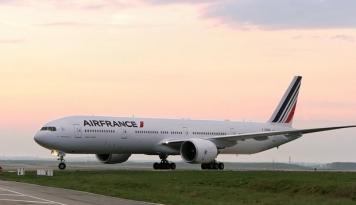 Foto Duh, Venezuela Menjadi Terasingkan Oleh Maskapai Penerbangan
