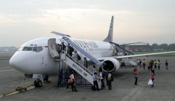Foto Gubernur Bali Sudah Tak Sabar Lihat Bandara di Kabupaten Buleleng