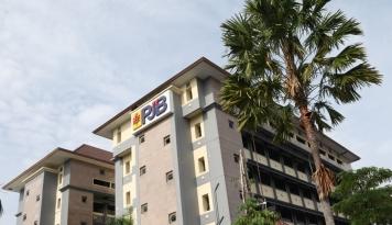 Foto PJB Connect Op.EXC Wujudkan Listrik 35.000 Megawatt