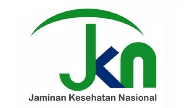 Foto Berita Empat Provinsi Sudah Terdaftar JKN