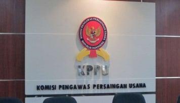 Foto Sidang Lanjutan Monopoli Gas, KPPU Diminta Hadirkan Saksi Kredibel