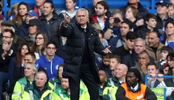 Foto Ini Dia Prediksi Manchester United vs Liverpool
