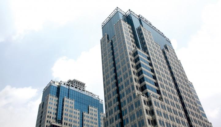 BI Nilai ULN Indonesia di Kuartal III-2016 Masih Cukup Sehat - Warta Ekonomi