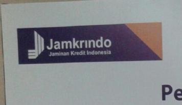 Foto Masuki Akhir 2018, Jamkrindo Kupang Catatkan Volume Penjaminan Rp2,5 Triliun