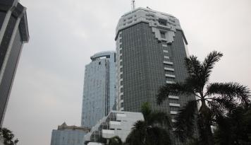 Foto Indonesia