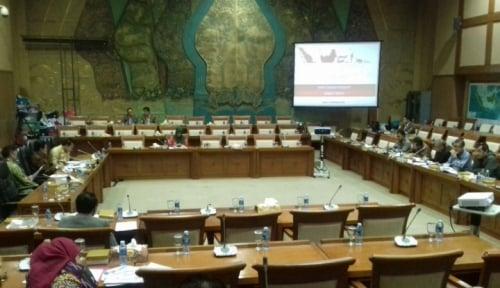 Diduga Perusahaan Milik Anggota DPR, KPK Didesak Turun Tangan Hadapi Kasus Pencurian BBM di Tuban