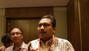 Foto Indonesia Bakal Punya Satelit Multifungsi