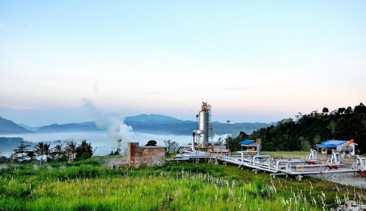 Foto Berita Pertamina-PTPN XI, Kerja Sama Salurkan Dana Kemitraan Petani Tebu