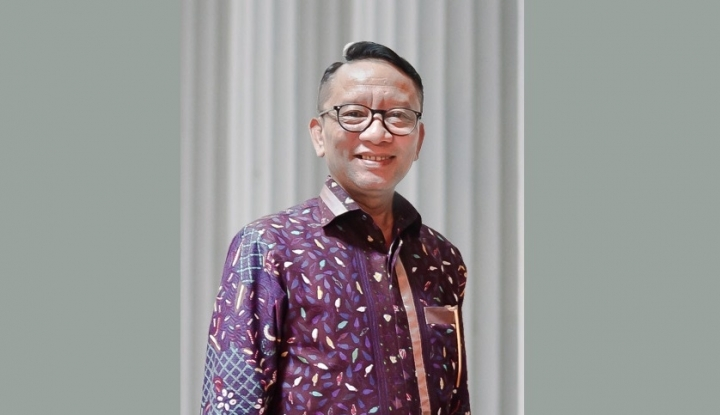 Foto Berita DJP Tunggu PMK usai Penerbitan Perppu Akses Informasi Keuangan
