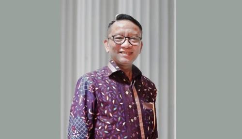 Foto Dirjen Pajak Siap Hadapi Proses Hukum Terkait Suap Handang Soekarno