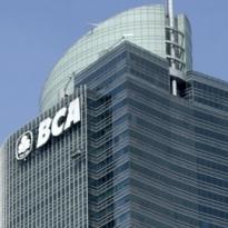 BBCA TIFA TIFA Finance Dapat Pinjaman Rp150 Miliar dari BCA - Warta Ekonomi