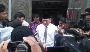 Foto Fitch Naikkan Rating, BI: Dunia Makin Optimis atas Ekonomi Indonesia