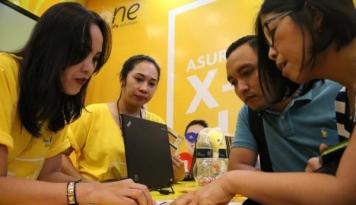 Foto Sun Life Berikan Edukasi Asuransi Syariah untuk Masyarakat Aceh