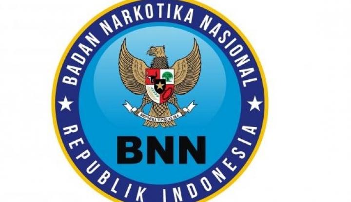Foto Berita BNN: Batam Pasar Narkoba Terbesar Kedua di Indonesia