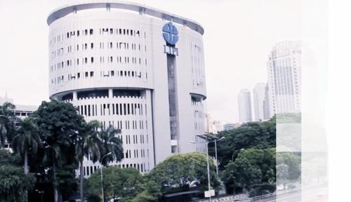 Foto Indonesia Butuh BUMN Produsen Sumber Daya Genetik, Apa Itu?