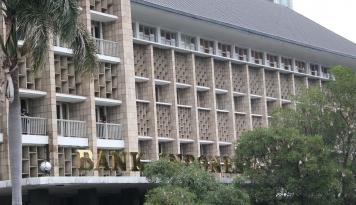 Foto Meningkat, Neraca Perdagangan RI Surplus US$0,99 Miliar
