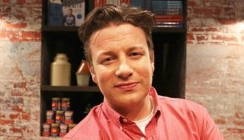Foto Jamie Oliver Beli Kembali Enam Restoran di Australia