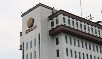 Foto Kementerian ESDM Kembangkan Konversi Elpiji untuk Petani di Daerah