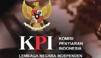 Pelaku Kasus Pelecahan di KPI Lapor Balik, PAN: Jangan Gunakan UU ITE untuk Sudutkan Korban!
