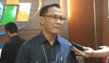 Foto Ekonomi Indonesia di Kuartal II-2018 Tumbuh 5,27%