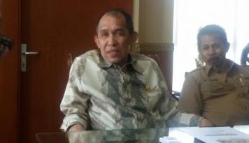 Foto Ini Cara Gubernur Maluku Lawan Korupsi