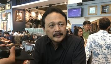 Foto BEI: 535 Perusahaan Berpotensi IPO di Indonesia