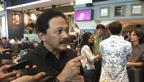 Foto Klaim Bisa Terdepan di ASEAN, BEI Jabarkan Strateginya