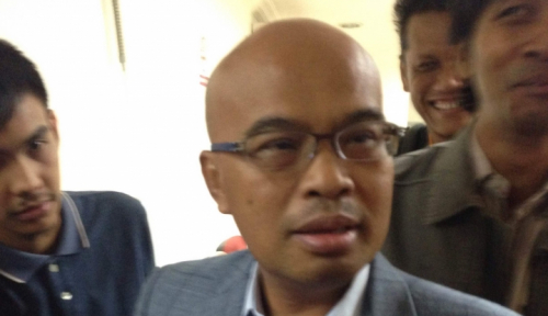 Foto Isu Penculikan Kembali Digoreng, Gerindra: Kami Tak Khawatir