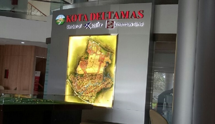 Foto Berita Laba Bersih Puradelta Lestari Merosot 22,31%, Ini Penyebabnya