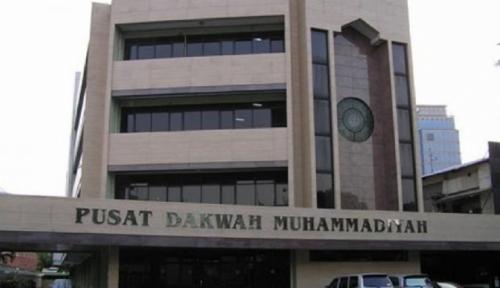 Foto Aksi 22 Mei, Muhammadiyah Ambil Sikap Apa?