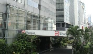 Foto Bank Sinarmas Andalkan Unit Mikro Kejar Porsi Kredit UMKM