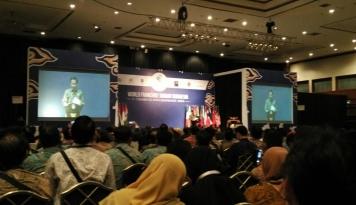Foto Empat Strategi Jokowi untuk Perangi Radikalisme dan Terorisme
