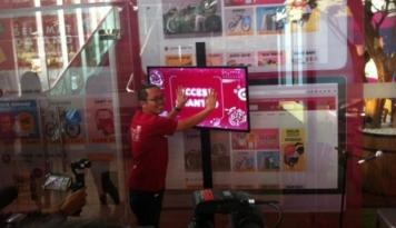 Foto Ramai Tagar #UninstallBukalapak, Pendukung Jokowi Nggak Dewasa?